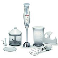 Bosch MSM6700 Hand Mixer