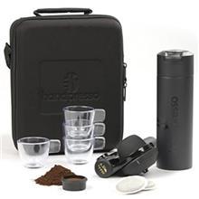 Handpresso Outdoor Hybrid Set E.S.E Espresso Maker