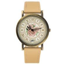 ساعت دست ساز زنانه میو مدل 610
