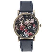 ساعت دست ساز زنانه ميو مدل 614