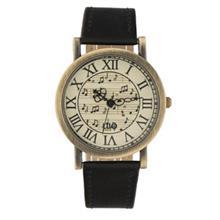 ساعت دست ساز زنانه میو مدل 616