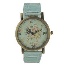 ساعت دست ساز زنانه ميو مدل 620