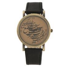 ساعت دست ساز زنانه میو مدل 621