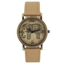 ساعت دست ساز زنانه ميو مدل 624