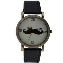 ساعت دست ساز زنانه ميو مدل 625