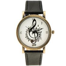 ساعت دست ساز زنانه میو مدل 626