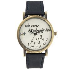 ساعت دست ساز زنانه میو مدل 628