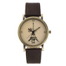 ساعت دست ساز زنانه ميو مدل 629