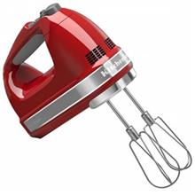 KitchenAid 5KHM9212E Hand Mixer