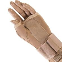 مچ و شست بند ادور  Neoprene Thumb Wrist Splint Left سايز متوسط