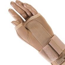 مچ و شست بند ادور  Neoprene Thumb Wrist Splint Left سایز متوسط