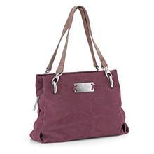 کیف دستی الیور وبر مدل غروب Handbag Easy leather red