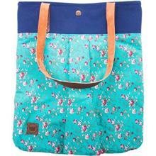 Azadeh Gallery Handmade Textile Bag Code 72002