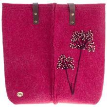 Dasta Group Big Felt Handicraft Bag