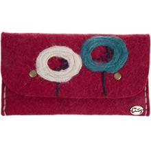 Dasta Group Felt Handicraft Bag