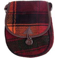 Maad Gallery Handicraft Bag Type 1 MAD 55 002