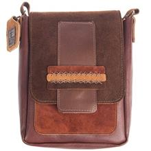 Setak Gallery Natural Leather Bag Model M377
