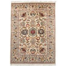 فرش دستبافت چهار متري کد 101818