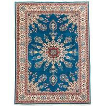 فرش دستبافت شش متري کد 101840