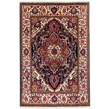 فرش دستبافت هفت متري کد 101885
