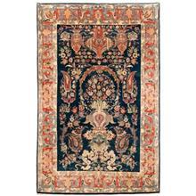 فرش دستبافت هفت متري کد 101945