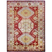 فرش دستبافت شش متري کد 112001