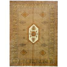 فرش دستبافت شش متري کد 112002