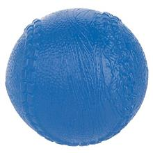 Hanghao 3308 Grip Ball