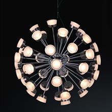 چراغ آويز ال اي دي نوران مدل C115