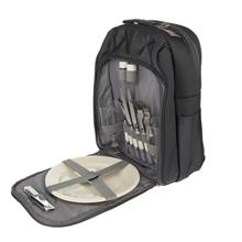 Happy Picnic PB15-079 Picnic Cooler Bag