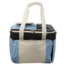 Happy Picnic PB15-097 Picnic Cooler Bag