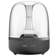 Harman Kardon Aura Wireless Speaker