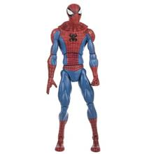 Hasbro Spider-Man Action Figure