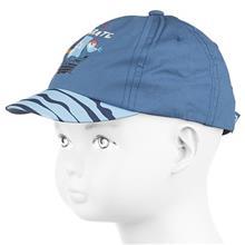 کلاه کودک کيتي مدل Y6104