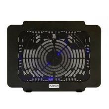 Hatron HCP050 CoolPad