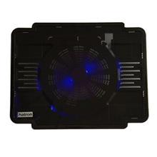 Hatron HCP070 CoolPad