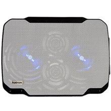 Hatron HCP080 CoolPad