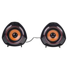 Hatron HSP080 Desktop Speaker
