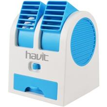 Havit HV-F305 USB Water Cooler