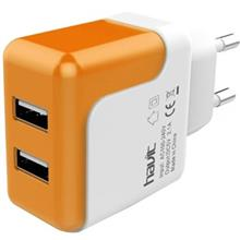 Havit HV-UC309 Wall Charger