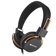 Canyon CNE-CHP2 Headphones