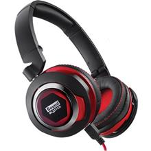 Creative Sound Blaster EVO Headphones