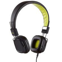 KITSOUND Clash Headphones