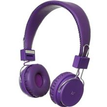 KITSOUND Manhattan Headphones