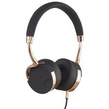 KITSOUND Milano Headphones