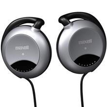 Maxell EC-150 Headphones