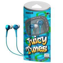 Maxell JT Headphones