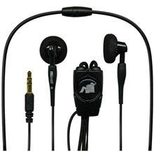 Maxell P-NS Headphones