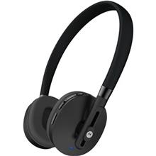 Motorola Moto Pulse Wireless Headphones