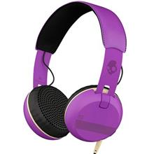 Skullcandy Grind S5GRHT-468 Headphone
